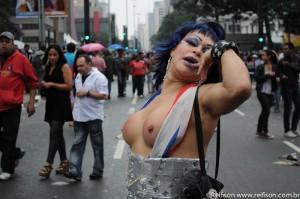 Parada gay 2011_reifison