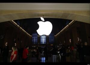 apple-store-reifison