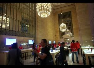 Apple Store - Reifison